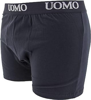 Calzoncillos Tipo Boxer para Hombres Calzoncillos Ropa Interior de ...