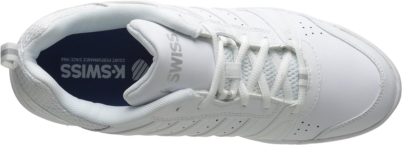 K-Swiss Performance Vendy II Chaussures de Tennis Femme