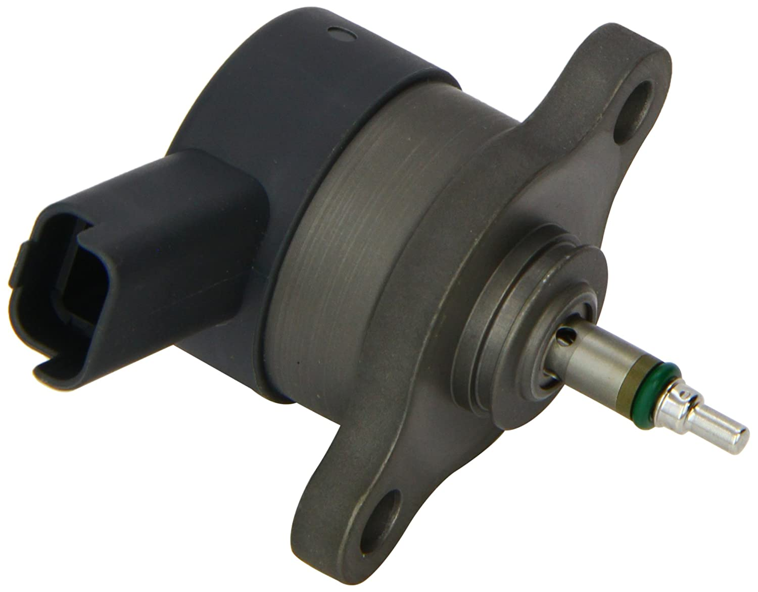 Bosch 0281002872 Pressure Regulator