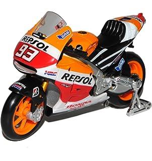 Aoshima Hon-da Steed 400 VSE Silber 006559 Kit Bausatz 1//12 Modell Motorrad mit individiuellem Wunschkennzeichen