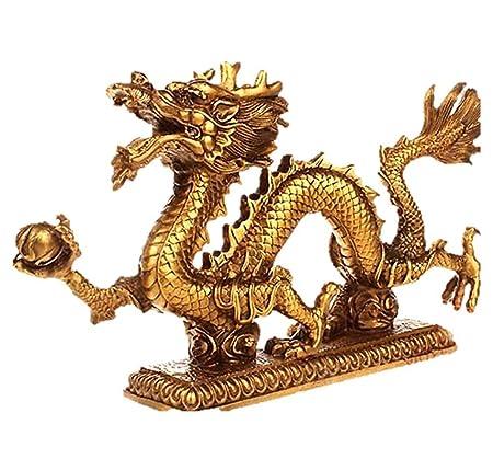 Atrae La Buena Suerte A Tu Hogar Con Estos 5 Amuletos Chinos La