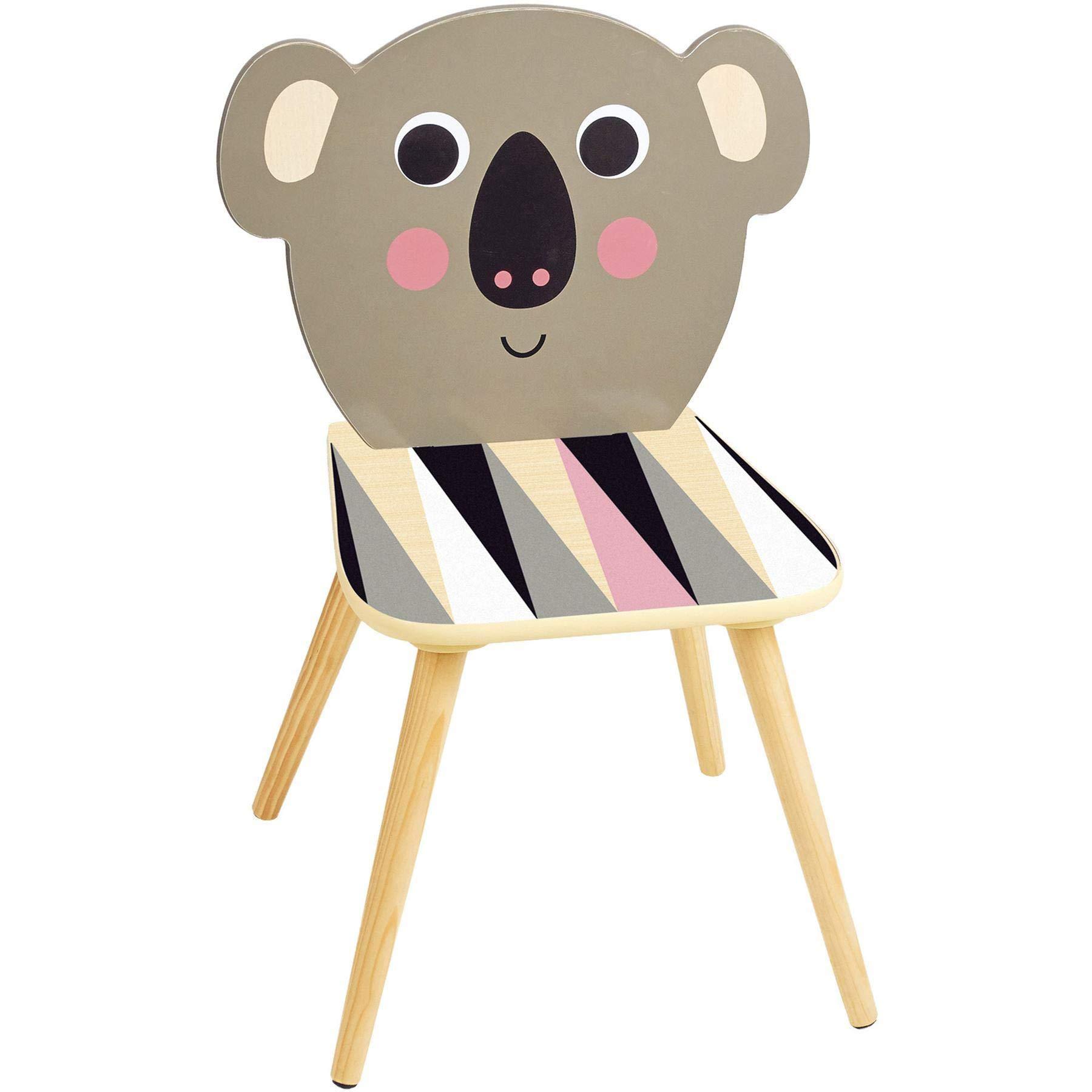 Vilac Vilac7744 Koala Chair