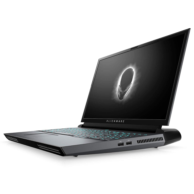 超可爱の Dell ゲーミングノートパソコン ALIENWARE Area-51m Core Core B07NG8TPTM i7 ダークグレー 16GB 20Q11D/Win10Pro/17.3FHD/16GB/256GB/RTX2060 B07NG8TPTM エピックシルバー 04) Core i7-8750H, RTX2060, 256GB+1TB, 16GB 04) Core i7-8750H, RTX2060, 256GB+1TB, 16GB|エピックシルバー|m17, ヘキナンシ:f7334b02 --- kilkennyhousehotel.ie