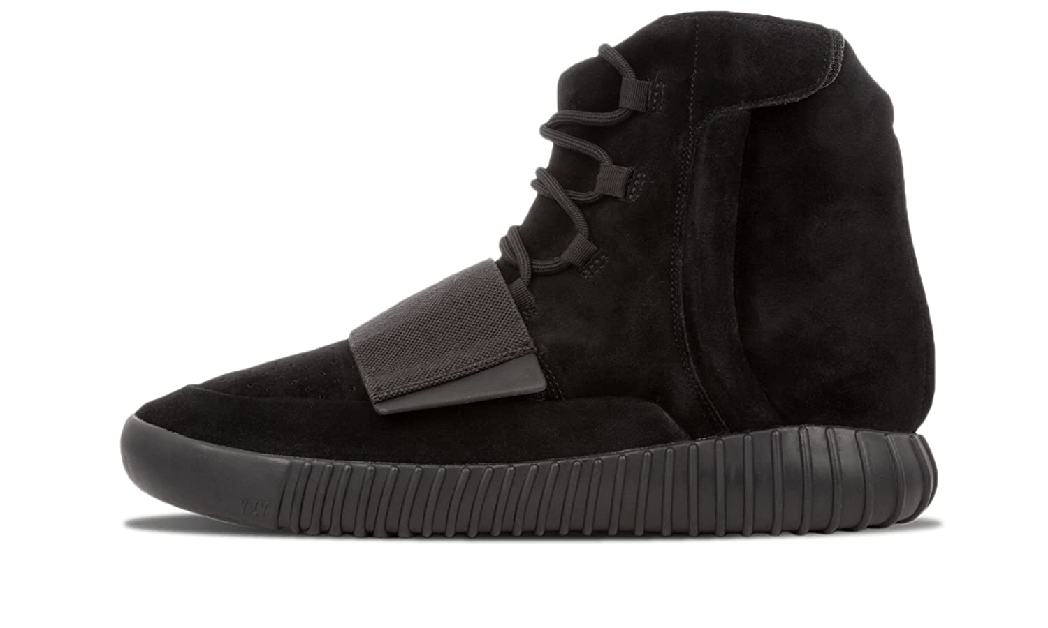 yeezy boost 750 v2 adidas kanye west contract