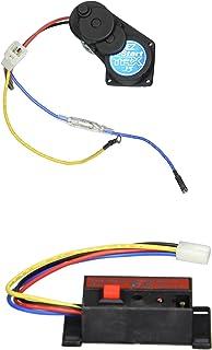 Traxxas TRA4579X EZ Start 2 faisceau électrique