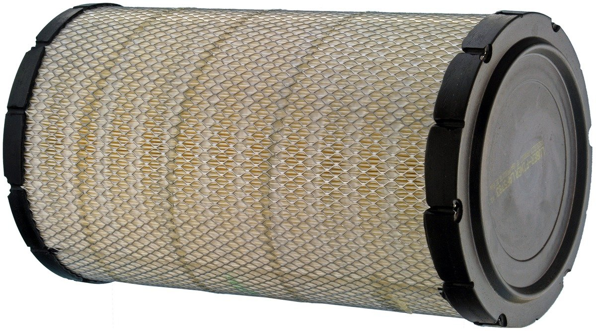 Luber-finer LAF5783 Heavy Duty Air Filter