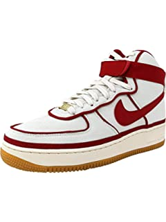 | Nike Air Force 1 High '07 LV8 Sport Men's Shoes