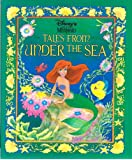 Disney's the Little Mermaid: Tales from Under the Sea