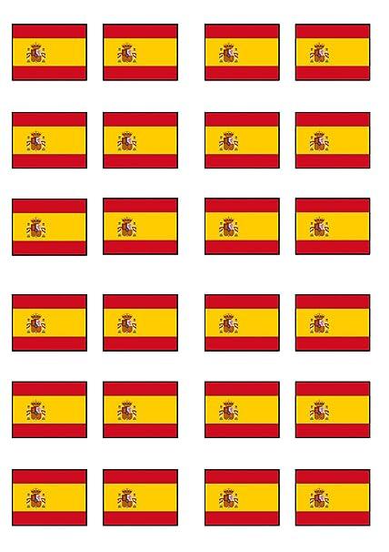 Große spanische dick Bilder