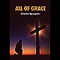 All of Grace: Premium Ebook