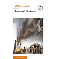 Witchcraft: A Ladybird Expert Book (The Ladybird Expert Series 36)
