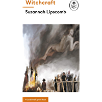 Witchcraft: A Ladybird Expert Book (The Ladybird Expert Series 36)