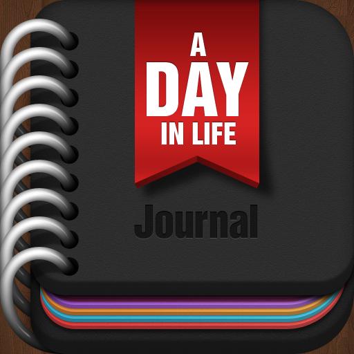 Days Notepads - 8