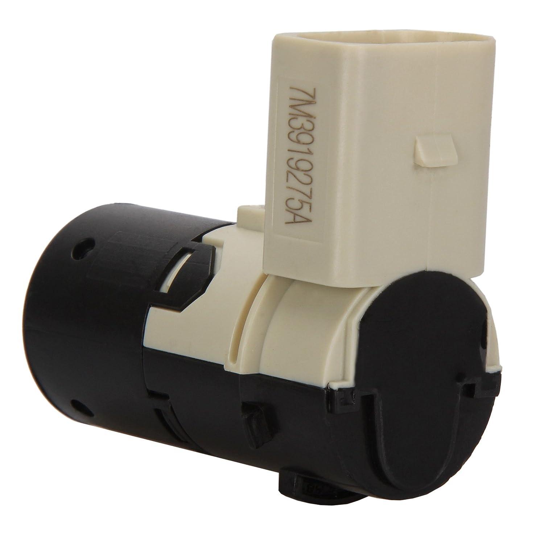 Madlife Garage 7M3919275A PDC Sensor Parksensor Ultraschall Einparkhilfe Galaxy Alhambra Sharan