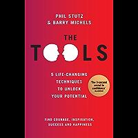 The Tools (English Edition)