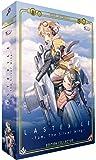 Last Exile: Fam, The Silver Wing - Intégrale (Saison 2) - Edition Collector (4 DVD + Livret) [Édition Collector] [Édition Collector]