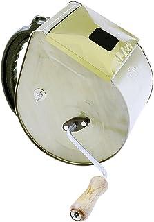 Cogex 50405 - Intonacatrice manuale a manovella