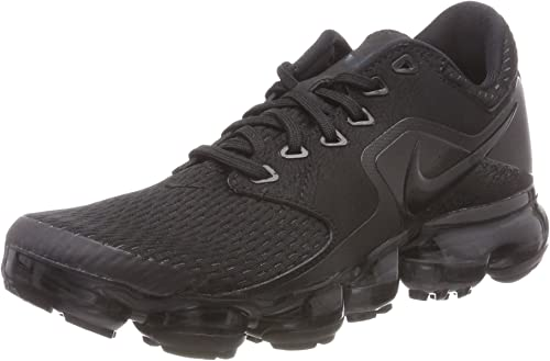 Nike Air Vapormax (GS), Scarpe Running Uomo: Amazon.it