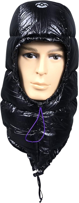 Details about  /Dag Gear Hood Unisex Winter Wear Ski Hood Head Covering