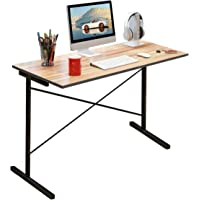 Gaming Masa Oyuncu Bilgisayar Laptop Masası 5035