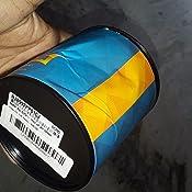 Customer image