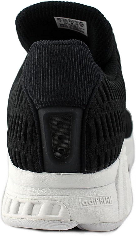 adidas Herren Clima Cool 1 927 Sneaker Core Black Vintage White rKkzJ