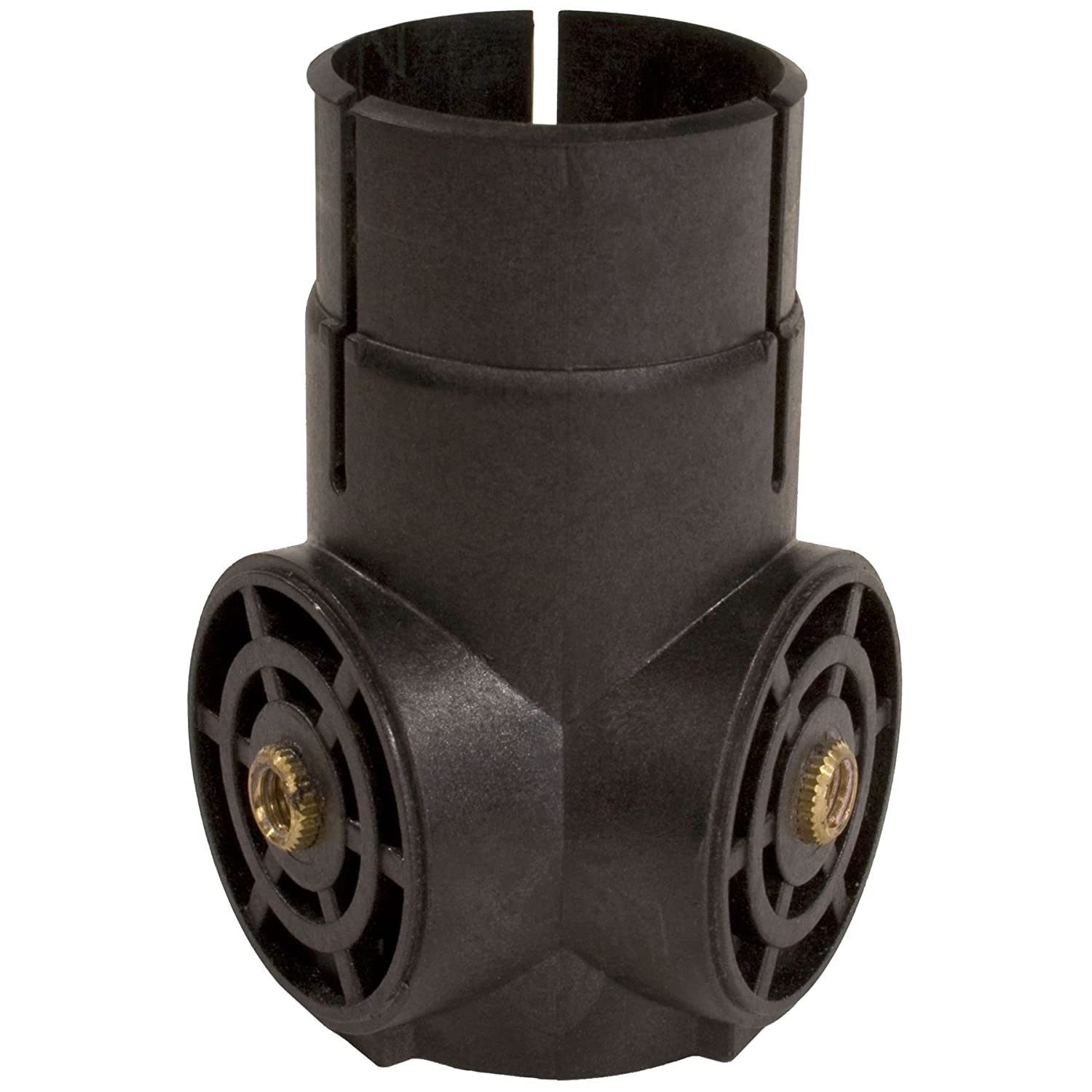 Ultimate Support 13494 Speaker Stand Leg Fitting Ult-4562