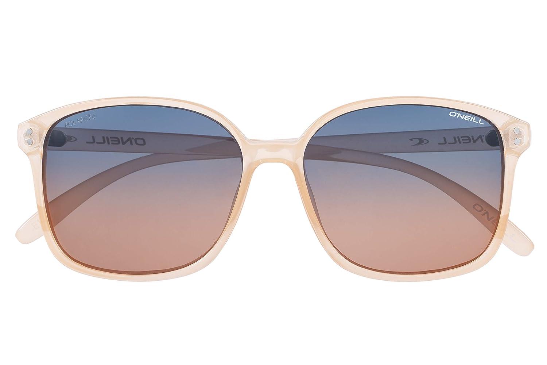 Amazon.com: ONeill Zepol - Gafas de sol polarizadas, 57 mm ...