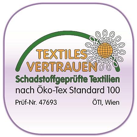 Träumeland Kinderbettmatratze Verbund 60x120x8 cm Babymatratze