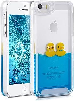 funda iphone 5s agua