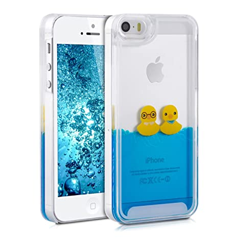 coque iphone 5 kwmobile