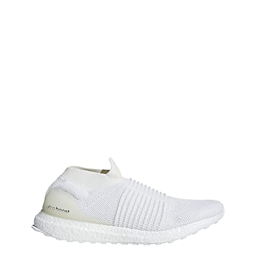 hot sale online e4c64 bd9dc Adidas Men's Ultraboost