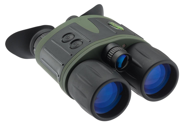 Luna optics ln nvb fernglas nachtsicht schwarz amazon kamera