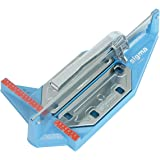 Sigma 7F Tile Cutter