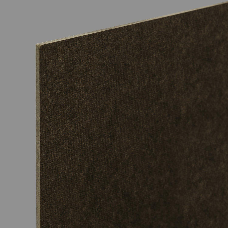 Ampersand Art Hardbord Uncradled 1//8 Profile 11 x 14