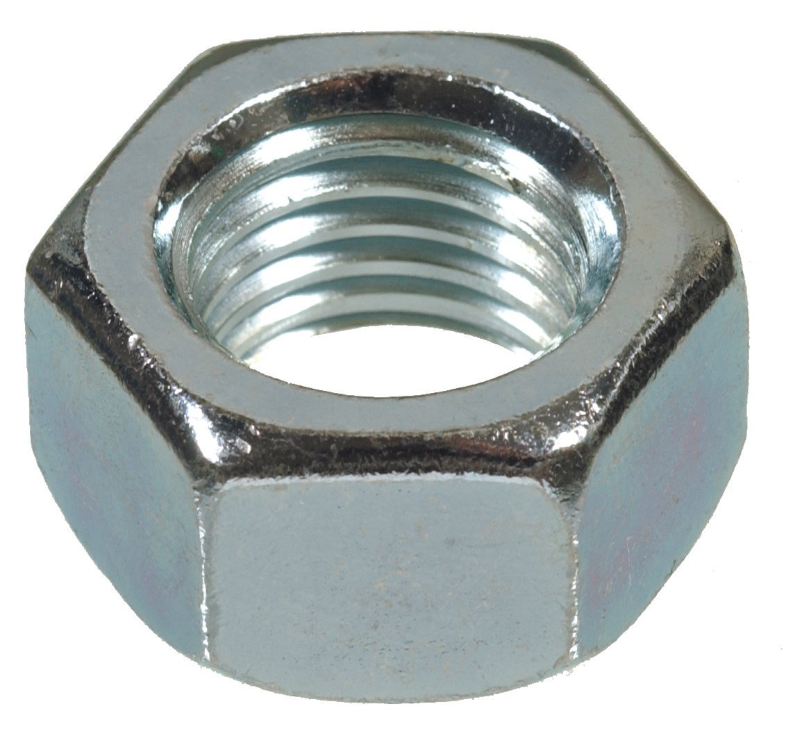 Piece-100 Hard-to-Find Fastener 014973100094 Coarse Hex Bolts 1//4-20 x 2-1//4