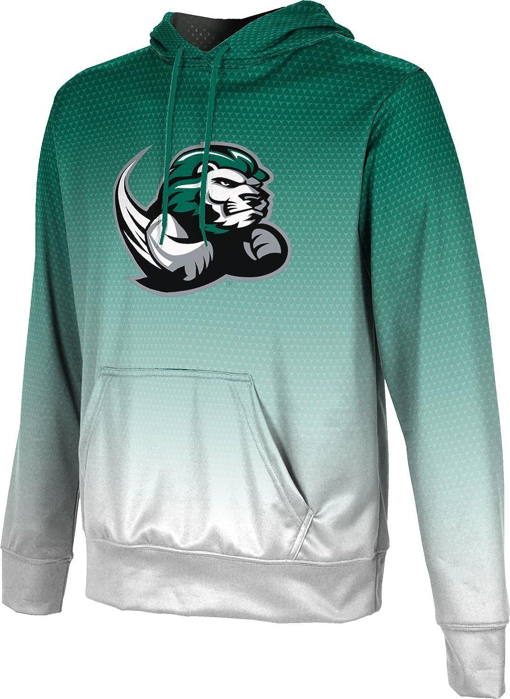 Zoom ProSphere Slippery Rock University Boys Hoodie Sweatshirt
