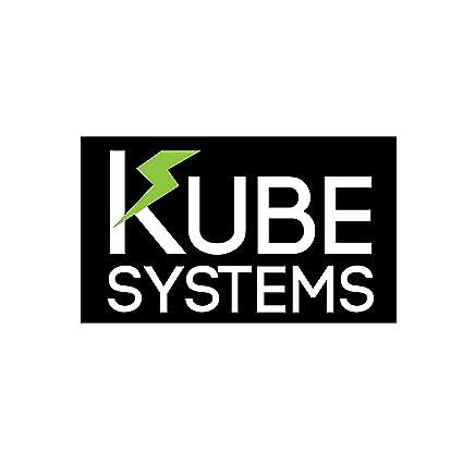 Amazon.com: Kube sistemas de Kube, sistemas: Sports & Outdoors