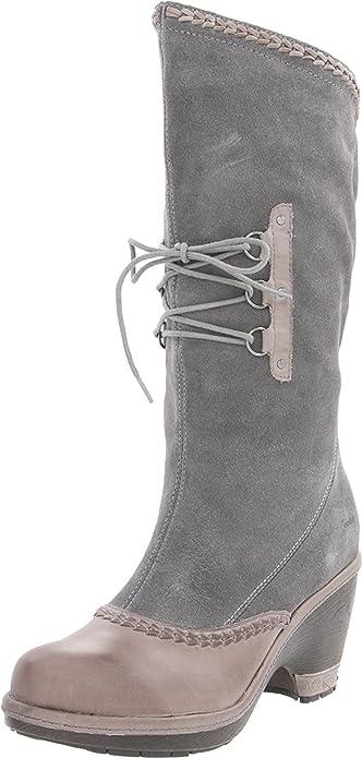 Jambu Women s Riviera Boot cb990771e8b15