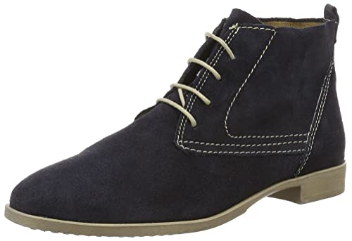 Tamaris Women's 25105 Ankle Boots