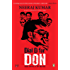 Dial D for Don: Inside Stories of CBI Missions