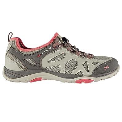 5fd90d188b3 Karrimor Womens Cuba Sandals  Amazon.co.uk  Shoes   Bags