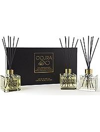Shop Amazon.com   Reed Diffusers, Oils & Accessories