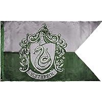 ABYstyle Harry Potter - Bandera de Slytherin (70