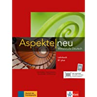 Aspekte neu lehrbuch. Per le Scuole superiori