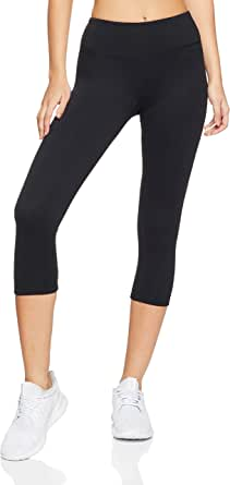 Bonds Women's Everyday Sport 3/4 Legging