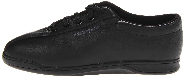Easy Spirit Sport Women's AP1 Sport Spirit Walking Shoe B00096ZPXM Wedge 49a734