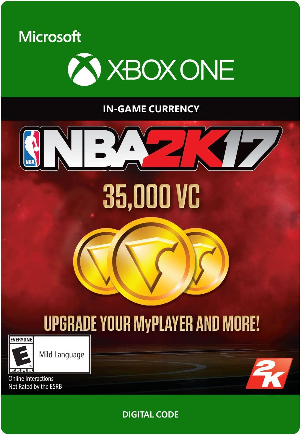 It Can Be Very Much Easy To Get 2k17 Locker Codes But You Need Understand That The Code Have With Is Genuine