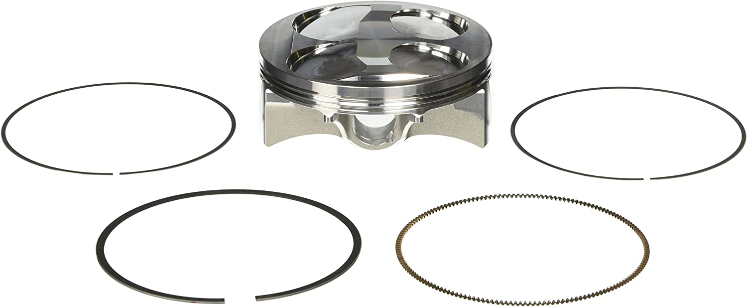 Yamaha 33D-E16A0-V0-00 GYTR High Compression Piston Kit  for Yamaha YZ450F
