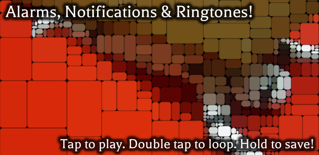 Chocolate Sounds and Ringtones: Amazon.es: Appstore para Android